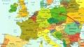 Fără taxe pentru vize în Polonia