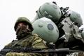 Dispute dure intre Turcia si SUA pe tema rachetelor rusesti