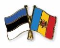 Estonia va finanţa proiecte de minim 10 mii euro fiecare