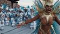 A fost anulat Carnavalul de la Rio