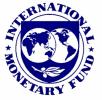 O MISIUNE A FMI VA SOSI LA CHISINAU PE 23 FEBRUARIE