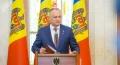 Liderii PSRM, PDM si Blocul ACUM, invitati de catre Presedintele Igor Dodon la discutii comune