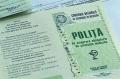 CIT VA COSTA IN 2018 POLITA DE ASIGURARE MEDICALA IN MOLDOVA