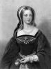 Istorie. Jane Grey, Regina celor noua zile. Moartea cumplita a adolescentei neincoronate