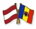 AUSTRIA VA SPRIJINI INSTRUIREA TINERILOR MOLDOVENI ÎN AGRICULTURĂ ŞI CONSTRUCŢIA DRUMURILOR