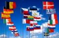 UE A ANUNŢAT UN AJUTOR SUPLIMENTAR DE 400 DE MLN DE EURO PENTRU SIRIA