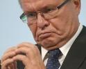 RUSIA AR PUTEA ADOPTA SANCŢIUNI SUPLIMENTARE CONTRA UCRAINEI ŞI R. MOLDOVA