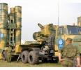RUSIA ARE COMENZI DE ARMAMENT DE 34 MILIARDE DE DOLARI