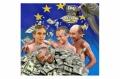 DACA SI POSTUL DE GUVERNATOR AL BNM VA FI NEGOCIAT POLITIC, ATUNCI CHIAR CA SINTEM CURUL EUROPEI!