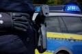 Atac armat intr-un oras din Germania. Au fost ucise doua persoane