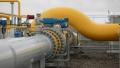 Dupa mai bine de un an, Gazprom va relua constructia Nord Stream 2