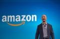 Coronavirus: Amazon ofera concediu medical nelimitat