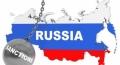 UE a prelungit oficial cu sase luni sanctiunile impotriva Rusiei