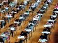 GUVERNUL A DECIS CITE PERSOANE VOR FI ADMISE LA STUDII ÎN INSTITUTIILE DE INVATAMINT