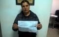 Sanctiuni usturatoare in Romania, de neconceput în Republica Moldova