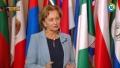 ZINAIDA GRECEANII: FEMEIA-POLITICIAN TRECE PRIN INIMA TOATE PROBLEMELE