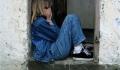 Orfanii de azi devin bolnavii mintal de miine. Rezultatele studiului realizat in orfelinatele din Romania prezintă efectele asupra sanatatii mintale a copiilor institutionalizati