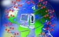 VÎNZĂRILE PE PIEŢELE DE COMUNICAŢII ELECTRONICE VOR DEPĂŞI 6,5 MILIARDE DE LEI