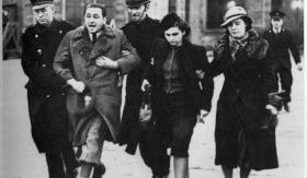 """Nazistii nu au fost primii: Suedia, tara ce a inceput sterilizarea oamenilor care nu erau """"arieni"""". Programul a durat 40 de ani"""
