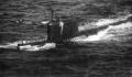 Cel mai puternic submarin disparut in Al Doilea Razboi Mondial a fost gasit dupa 75 de ani