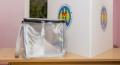 REALITATEA MOLDOVENEASCA PE SCURT-2 (25 mai 2020)