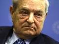 Miliardarul Soros finanteaza o aplicatie care ii ajuta pe imigrantii din SUA