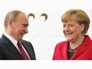 ANALIZĂ: PROBLEMA SFERELOR DE INFLUENŢĂ ÎN EUROPA PERSISTĂ LA 75 DE ANI DUPĂ PACTUL RIBBENTROP-MOLOTOV