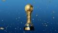 CUPA CONFEDERAŢIILOR: BRAZILIA A ÎNGENUNCHEAT CAMPIOANA MONDIALĂ, SPANIA