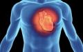 Obiceiuri proaste care distrug inima