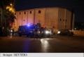 Personalul ambasadei israeliene din Iordania a fost repatriat