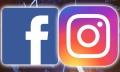 Facebook anunta schimbari majore