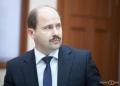 PRESEDINTELE CAMEREI DE COMERT SI INDUSTRIE A R. MOLDOVA SI-A ANUNTAT DEMISIA