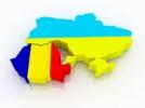 MICUL TRAFIC DE FRONTIERA INTRE UCRAINA SI ROMANIA URMEAZA SA INTRE IN VIGOARE IN MAI