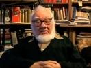 Paul Goma a murit de coronavirus in Franta. Scriitorul avea 84 de ani