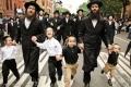 A FOST OARE DECIZIA ONU DIN 1947 CAUZA CREARII ISRAELULUI?