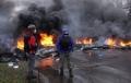 UCRAINA: MOŞTENIRILE OTRĂVITE ALE UNUI ISTORII FĂRĂ NOROC