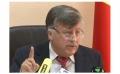 CINE PROTEJEAZA CIRCUITUL ILEGAL AL SUBSTANTELOR NARCOTICE IN R. MOLDOVA