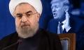 Presedintele Iranului promite sa invinga orice complot al SUA