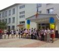 DECLARAŢIA Uniunii Naţionale a Veteranilor Războiului pentru Independenţă din Republica Moldova