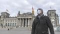 Noua crestere serioasa a numarului de cazuri de coronavirus si in Germania – bilantul din ultimele 24 de ore este cel mai ridicat din ultimele 2 luni