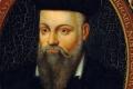 """Nostradamus: """"2019 va fi anul dreptatii"""""""