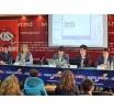 Tinerii cu idei inovatoare îşi vor putea atrage finanţatori cu ajutorul unei platforme web