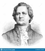 Biografii celebre. Johann Wolfgang von Goethe