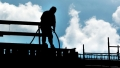 Romania si Ungaria au ramas fara mina de lucru. Angajatorii din cele doua tari cauta muncitori in Asia
