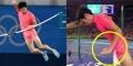 Japonezul Hiroki Ogita a ratat o medalie olimpica din cauza... penisului (FOTO/VIDEO)