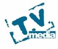 O ACADEMIE DE MEDIA ŞI COMUNICARE VA FI LANSATĂ ÎN R. MOLDOVA