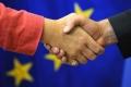 SEMNAREA ACORDULUI DE ASOCIERE CU UE – SUCCES ECONOMIC ÎN 2014
