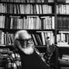 Scriitor moldovean roman despre un scriitor basarabean roman