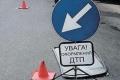 MOLDOVENI RĂNIŢI ÎNTR-UN ACCIDENT PRODUS ÎN UCRAINA