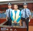 Canibalul care vindea carne de om în piaţă, executat în China